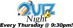 thebellquiznight